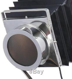 Designer Camera Spot Light Vintage Search light Brown Tripod Floor Lamp