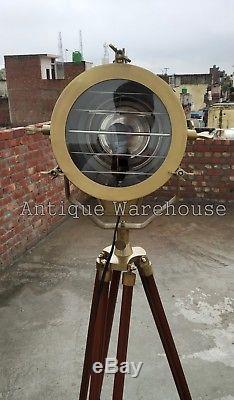 Lampadaire Marin Industriel Vintage De Lampe De Plancher De Maison Moderne Industrielle
